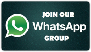 Join Whatsapp Group Afc Life Science
